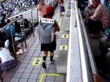 20100801_船橋市古作1_中山競馬場_花火大会_1637_DSC02094