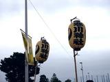 20101024_千葉市蘇我スポーツ公園_JFEちば祭り_1126_DSC07645