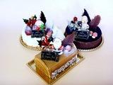20101219_クリスマスケーキ_ルパティシエヨコヤマ_243