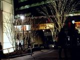 20101224_東京有楽町_クリスマス_イルミネーション_1938_DSC08041