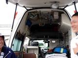 20101016_船橋競馬場_船橋市消防フェスティバル_1202_DSC05712