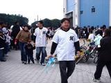 20101121_千葉ロッテマリーンズ_幕張_優勝報告会_1323_DSC03135