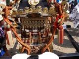 20100919_習志野市大久保4_誉田八幡神社_例祭_0940_DSC00128