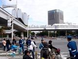 20101121_千葉ロッテマリーンズ_幕張優勝パレード_1027_DSC02801