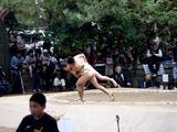 20101016_船橋大神宮_奉納子ども相撲大会_1240_DSC05767