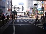 20100725_船橋市本町_ふなばし市民まつり_出店_1415_DSC01001