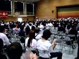 20100919_千葉日本大学第一中高学校_習陵祭_1256_DSC00542