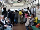 20101009_JR東日本_京葉車両センターフェア_1103_DSC04228