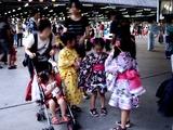 20100828_船橋市市場1_船橋市中央卸売市場_盆踊り_1806_DSC07091
