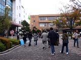 20101031_東海大学付属浦安高校中等部_建学祭_1023_DSC08583