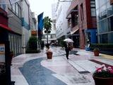 20101009_ららぽーとTOKYO-BAY_H&M_0939_DSC04026