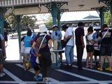 20100805_東京ディズニーリゾート_夏休み_混雑_0738_DSC02607