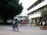 20100919_東邦大学付属中高学校_銀杏祭_文化祭_1158_DSC00346