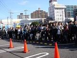 20101103_船橋市若松1_船橋競馬場_船橋JBC祭り_0854_DSC09026