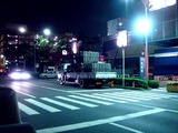20100702_ららぽーとTOKYO-BAY_アクタス_ACTSU_2106_DSC06227