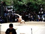 20101016_船橋大神宮_奉納子ども相撲大会_1240_DSC05768
