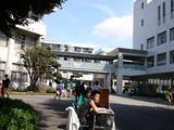 20100919_東邦大学付属中高学校_銀杏祭_文化祭_1018_DSC00244