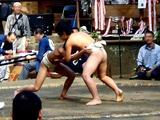 20091018_船橋市宮本5_船橋大神宮奉納相撲大会_子供_0943_DSC02399