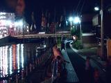 20100717_船橋市_八剱神社例大祭_第三自治会_舟町_2056_DSC09226