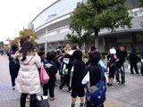 20101114_東京ヴェルディ支部_ウィングスSS習志野_1153_DSC01664