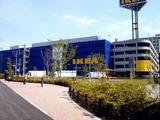 20100430_船橋市浜町2_IKEA船橋_イケア船橋_1410_DSC04803