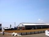 20100822_船橋市高根町_野菜直売所しんぱたけ_1058_DSC06291