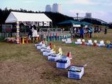 20101121_幕張海浜公園_ユアササッカークラブ_1409_DSC03253
