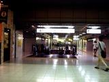 20100810_JR京葉線_JR東京駅_エキナカ_サカガミ_1932_DSC04198