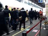 20101228_東京都八重洲口_東京駅_高速バス_帰郷_2237_DSC08552