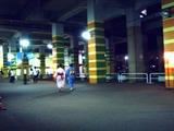 20100728_船橋市民まつり_船橋市親水公園_花火大会_2105_DSC01473