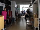 20100919_東邦大学付属中高学校_銀杏祭_文化祭_1050_DSC00299