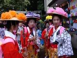 20100919_習志野市大久保4_誉田八幡神社_例祭_0941_DSC00140