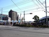 20101103_船橋市若松1_船橋競馬場_船橋JBC祭り_0852_DSC09020