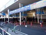 20101103_船橋市若松1_船橋競馬場_船橋JBC祭り_0853_DSC09021