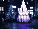 20101106_ららぽーとTOKYO-BAY_クリスマス_1713_DSC00093