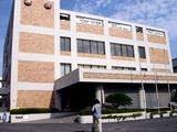 20100919_千葉日本大学第一中高学校_習陵祭_1418_DSC00596