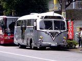20100703_ミサワホーム_ディズニーランドホテル_紹介_1044_DSC06377