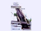 20100627_船橋市本町_都市計画3-3-7号線_0935_DSC05962E