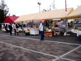 20101024_千葉市蘇我スポーツ公園_JFEちば祭り_0839_DSC07386