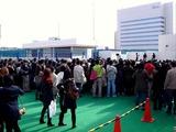 20101205_船橋東武_千葉ロッテマリーンズトークショー_1141_DSC05537