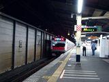 20100701_JR東日本_JR京葉線_新型通勤電車_E233系_2018_DSC06178