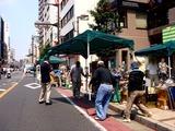 20100724_船橋市本町_ふなばし市民まつり_出店準備_1008_DSC00358