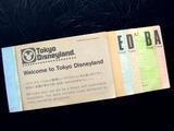 20100805_東京ディズニーリゾート_ビッグ10チケットブック_030