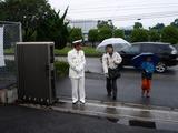 20101009_JR東日本_京葉車両センターフェア_1159_DSC04274