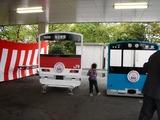 20101009_JR東日本_京葉車両センターフェア_1025_DSC04149
