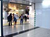 20100824_JR東京駅_京葉ストリート_KeiyoStreet_1918_DSC06584