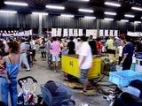 20100828_船橋市市場1_船橋市中央卸売市場_盆踊り_1817_DSC07102