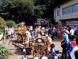 20100919_習志野市大久保4_誉田八幡神社_例祭_0943_DSC00148