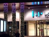 20101106_ららぽーとTOKYO-BAY_クリスマス_2210_DSC00718