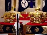 DSC09209_船橋市湊町_八剱神社例大祭_台町自治会